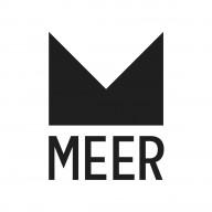 meer_sort-logo